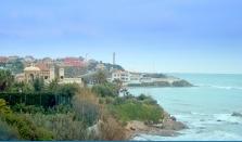 El Faro Properties