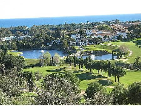 Elviria Properties