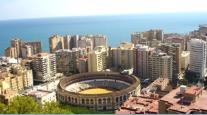 Málaga Properties